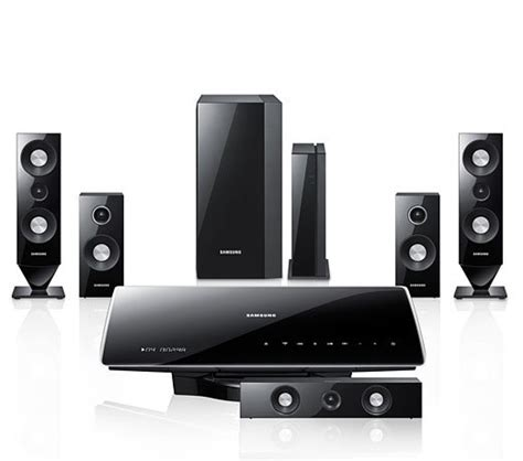 wireless home samsung wireless home theater