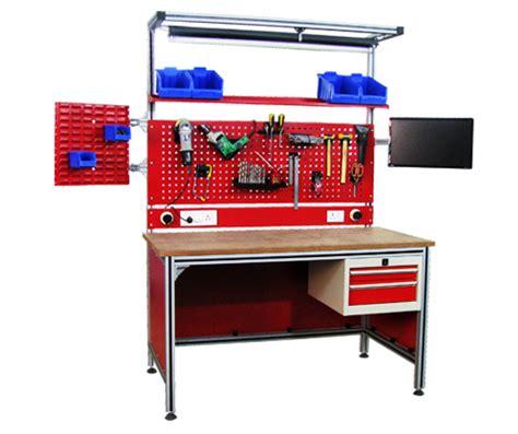 aluminum work bench aluminum profile workbench aluminum extrusion profile gujarat