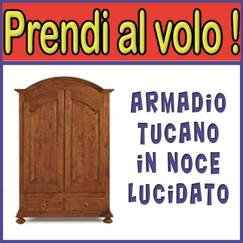 armadio country armadi stile country armadio country tucano facilcasa