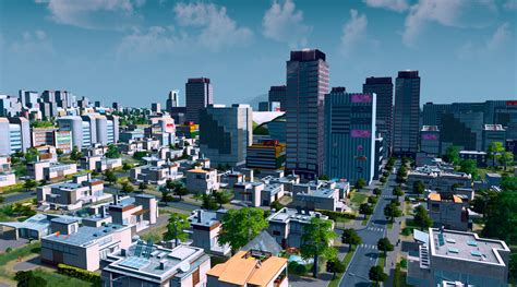 tutorial cities skylines how to fix cities skylines errors crashes tutorial
