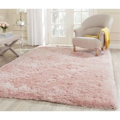 pink plush rug 25 best ideas about pink rug on pink house furniture futon living rooms and futon