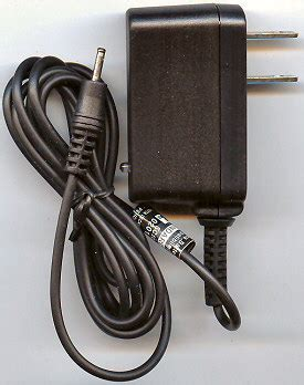 universal travel charger for kyocera qaualcomm