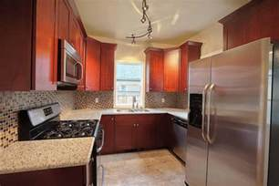 average cost to remodel a small kitchen 2017 kitchen remodel costs average price to renovate a