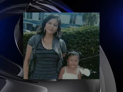woman drowns in bathtub woman charged in bathtub drownings of her 2 daughters