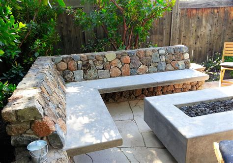 stone top benches stone top benches 28 images stone top benches 28