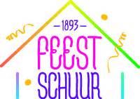 schuur feestartikelen feest schuur sinds 1893 feest carnaval en fopartikelen