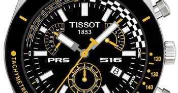 Toko Jam Tangan Tissot Di Jakarta jual jam tangan tissot murah jual jam tangan tissot murah di jakarta