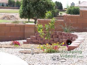 front yard slope landscaping genidu sloped front yard landscaping pictures