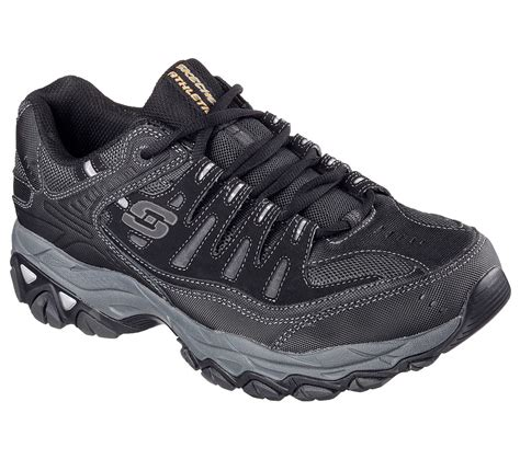 where to buy sport shoes buy skechers after burn memory fit sport shoes only 62 00