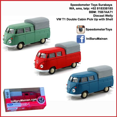 Match Box Langka Land Rover diecast bukan rc speedometer toys rc diecast mainan