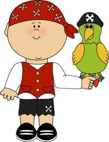 Parrot clip art source http kamistad net pirates clip art free html