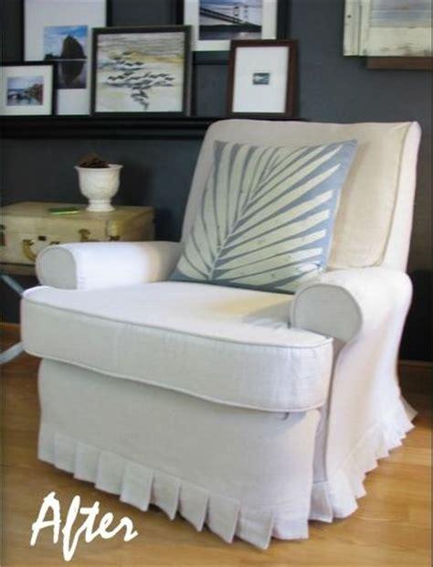 diy slipcover diy recliner slipcover google search diy for furniture