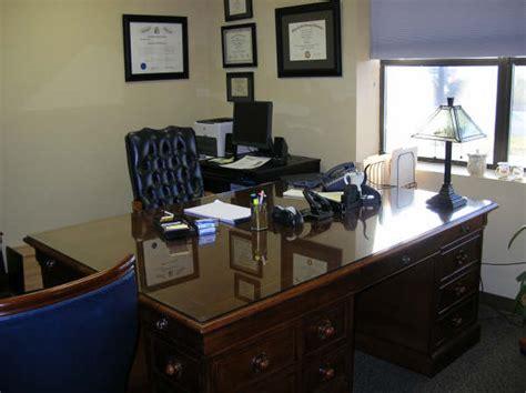 office decorators law office decor philawdelphia