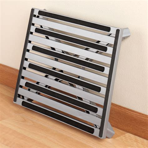 Where To Buy A Step Stool by Wide Step Stool Single Step Stool Step Stool Metal