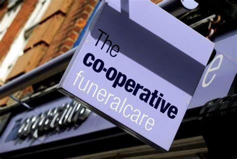 coop house insurance reviews co op to employ funeral apprentices aol uk money