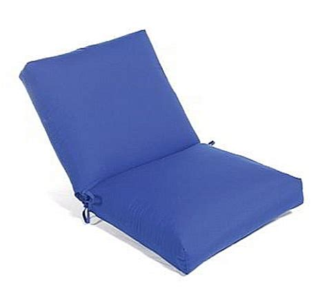 Pvc Furniture Cushions Patiopads Com Pvc Patio Furniture Cushions