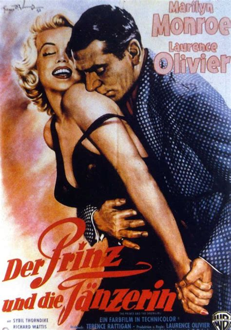 film german comedy 1000 images about classic movie posters on pinterest