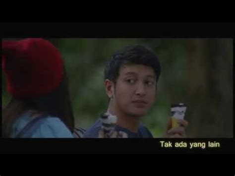 download film magic hour indowebster full download magic hour full hd dimas anggara michelle
