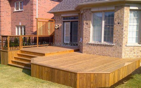 fence pergola designs decks fence pergola design 9 toronto decks design