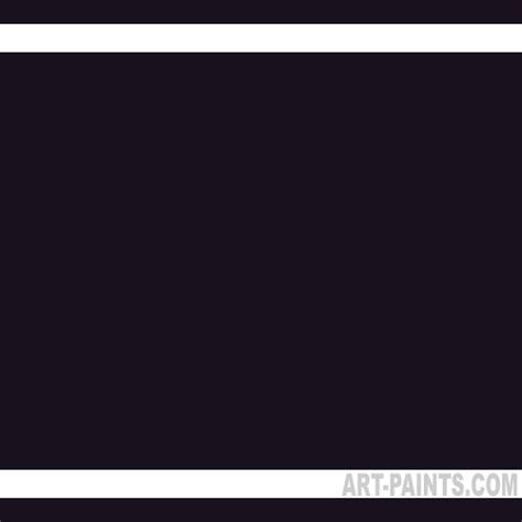 deep purple color deep purple metal craft acrylic paints dmmc18 2 deep
