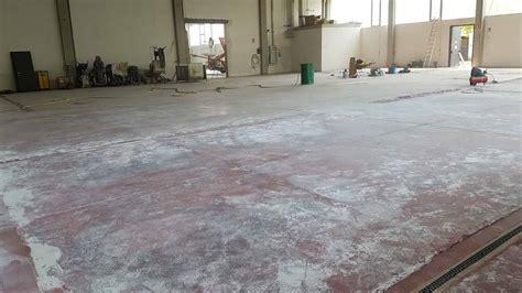 pavimento cemento stato prezzi come lucidare pavimenti in cemento lucidatura levigatura