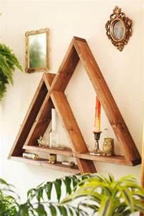ladario fai da te legno mensole fai da te in legno 20 semplici idee originali e