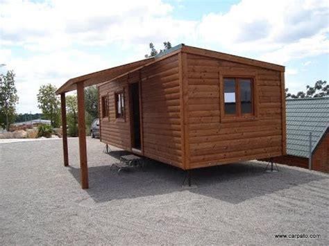 casas de co en madera como hacer casas de madera baratas youtube