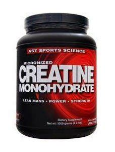 creatine diarrhea best 25 best creatine ideas on supplements