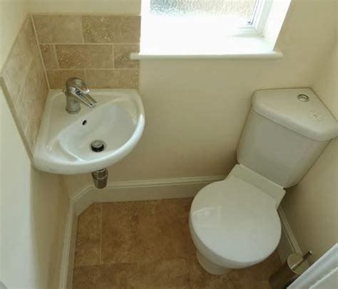 Cloakroom Bathroom Ideas Best 25 Downstairs Cloakroom Ideas On