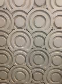 Modern textures modern tile los angeles by filmore clark