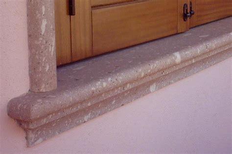 pietre per davanzali e soglie soglie e davanzali in pietra veduggio con colzago perego