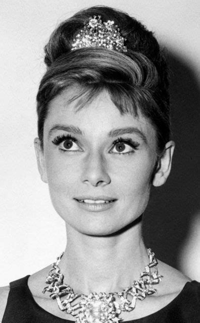 famous female film stars 38 best images about movie stars on pinterest actresses