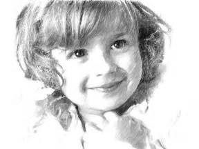 akvis sketch adobe photoshop plugin enhanced for natural