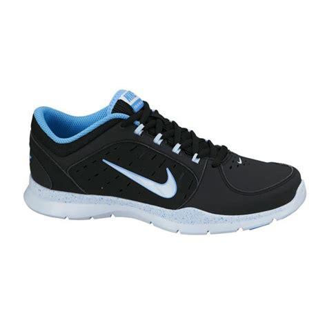 Sepatu Nike Free 5 0 Wanita Biru sepatu running nike wanita flex 2 sl 643104 105 hitam
