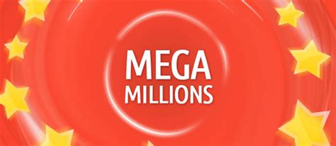 Us Sweepstakes Mega Million - mega millions lottery megamillions mega lottery