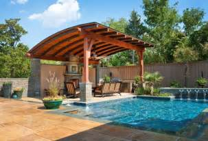 Backyard Living Pools Outdoor Living And Your Swimming Pool Admiral Pools Llc