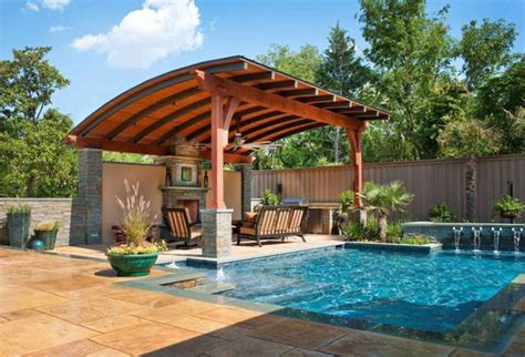 outdoor living outdoor living and your swimming pool admiral pools llc