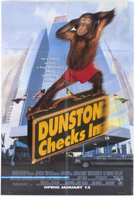 Background Check In Dunston Checks In 1996 Hd Live Tv