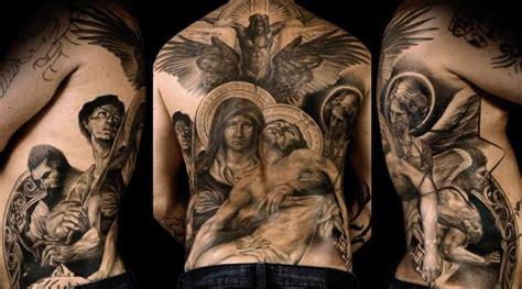 tattoo angels nikki 17 best images about badass tattoos on pinterest ink