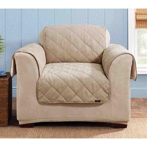 sure fit pet sofa covers sure fit pet sofa cover home furniture design
