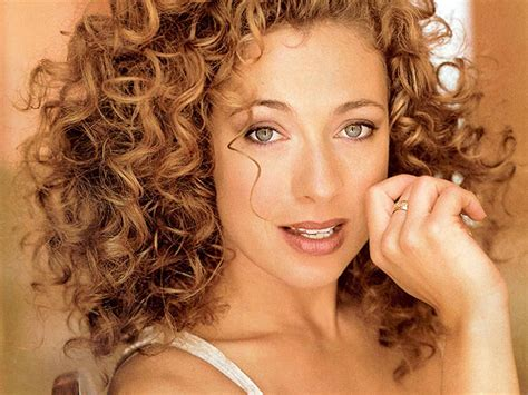 alex kingston medium length curly hair style cool curly hair hq wallpapers alex kingston wallpapers