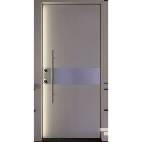 porte blindate metalnova porta blindata serie metallum mml01l pannelli con inserti