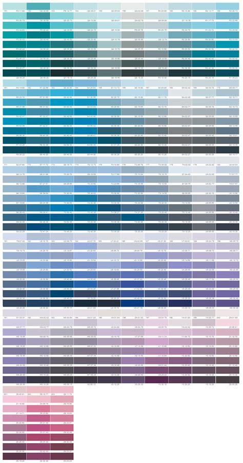 sikkens color chart related keywords sikkens color chart keywords keywordsking