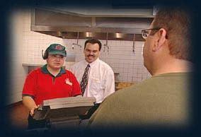 trimaran el pollo loco el pollo loco franchise business opportunity at franchise