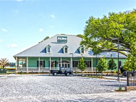the oyster house gulf shores kristy doggett real estate agent gulf shores al re max alabama gulf coast