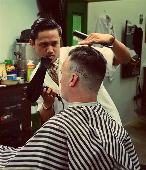 haircuts in georgetown de 15 modern barber shops in malaysia for haircuts you won t