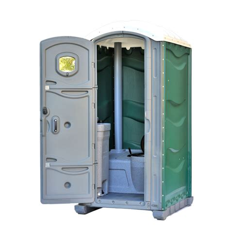 mobile toilette solutions tech prod catalogue location toilette et
