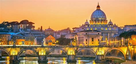 best italian destinations top italian destinations and italian cities italia