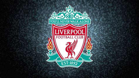 Liverpool Logo liverpool logo 2014 wallpapers desktop backgrounds for