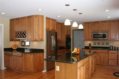 how much does it cost to remodel a kitchen kitchen remodel